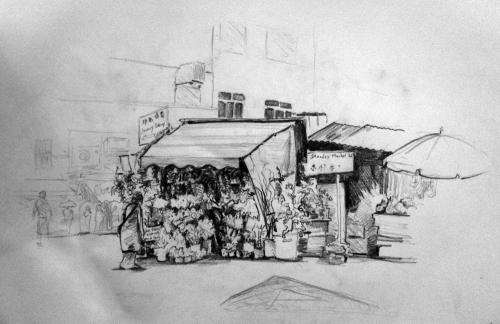 stanley-market-rd-flower-market